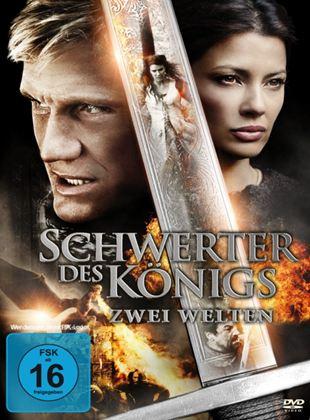 Schwerter des Königs 2 - Zwei Welten