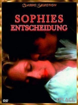 Sophies Entscheidung