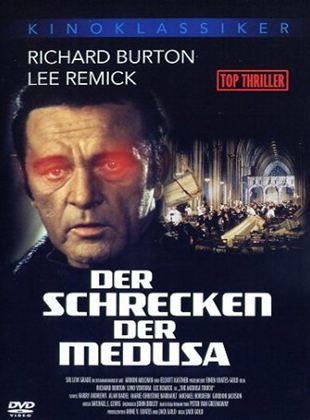 Der Schrecken der Medusa