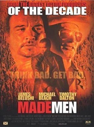Made Men - Die Abrechnung
