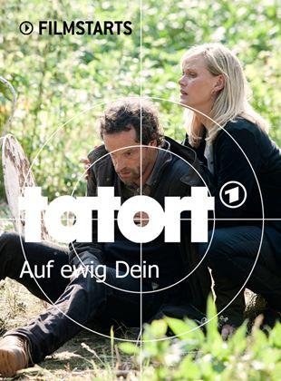 Tatort: Auf ewig Dein