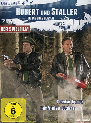 Hubert und Staller – Die ins Gras beißen – Der Spielfilm