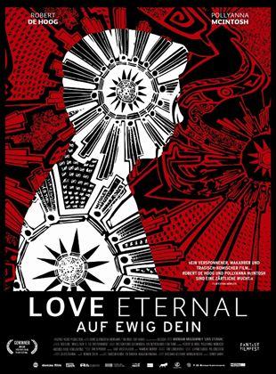 Love Eternal - Auf ewig Dein
