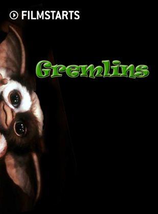 Gremlins reboot