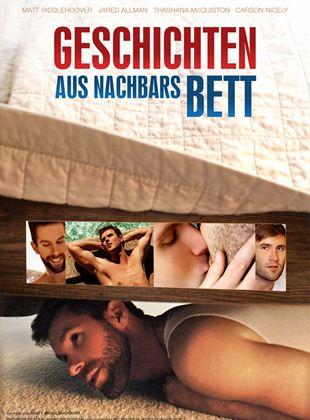 Geschichten aus Nachbars Bett