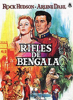 Gewehre für Bengali