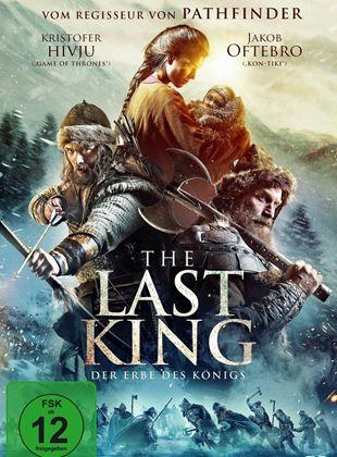 The Last King - Der Erbe des Königs