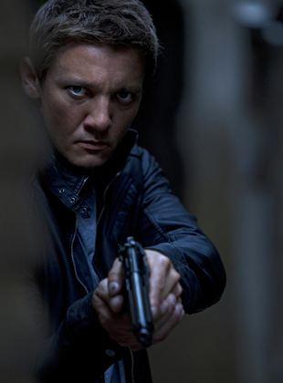 Bourne 6