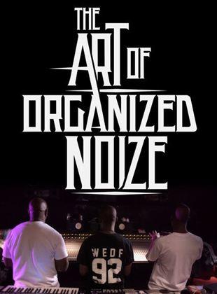 Organized Noize: Hip-Hop Made In Atlanta