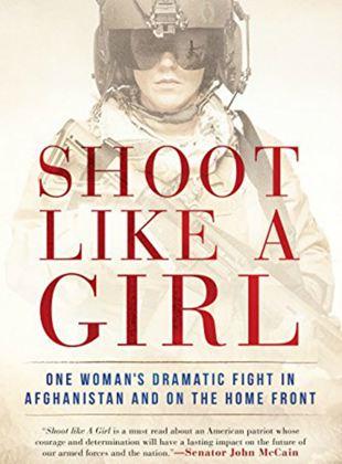 Shoot Like a Girl