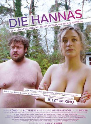 König nackt Anna  Anna König