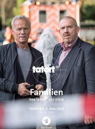 Tatort: Familien