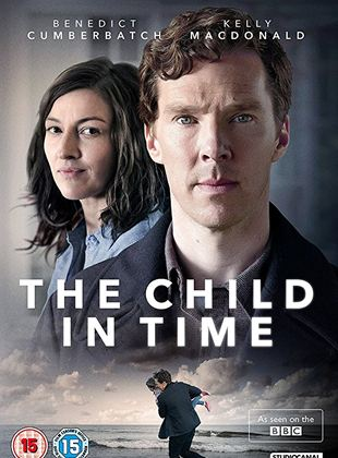 Ein Kind zur Zeit - The Child in Time