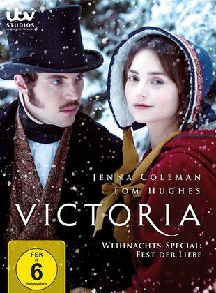 Victoria – Weihnachts-Special: Fest der Liebe