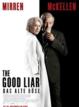 The Good Liar - Das alte Böse