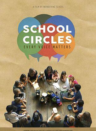 School Circles