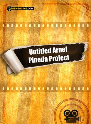 Film über YouTube-Sensation und Journey-Sänger Arnel Pineda