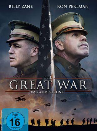The Great War – Im Kampf vereint