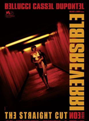 Irreversibel - The Straight Cut