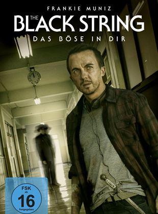The Black String - Das Böse in dir