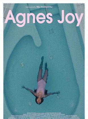 Agnes Joy