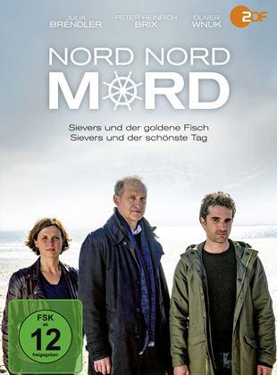 Nord Nord Mord: Sievers und der schönste Tag