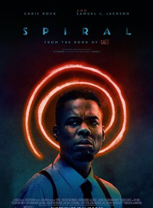 Saw 9: Spiral