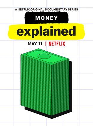 Explained: Geld