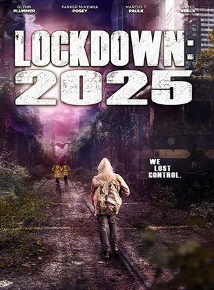 Lockdown: 2025