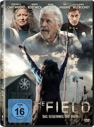 The Field - Das Geheimnis der Farm