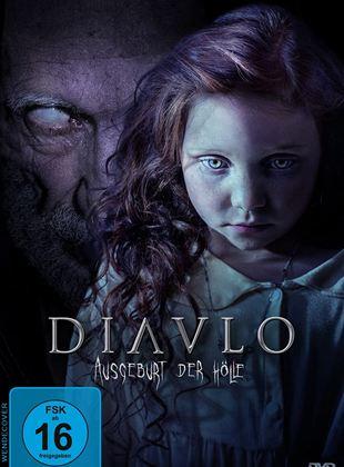 Diavlo - Ausgeburt der Hölle