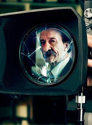 Vendetta: Wahrheit, Lügen und die Mafia