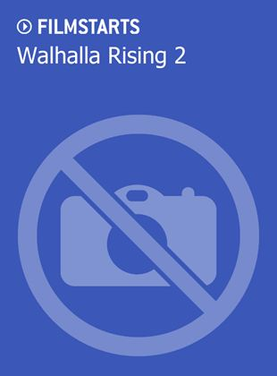 Walhalla Rising 2