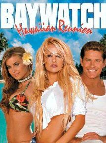 Baywatch Hochzeit Auf Hawaii Film 2003 Filmstarts De