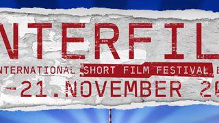 26. Internationales Kurzfilmfestival Berlin: Ab heute in der Hauptstadt