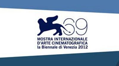 """Venedig 2012: De Palmas """"Passion"""" und Malicks """"To The Wonder"""" im Wettbewerb"""