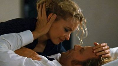 """Christian Petzolds """"Barbara"""" geht für Deutschland ins Rennen um eine Oscar-Nominierung"""