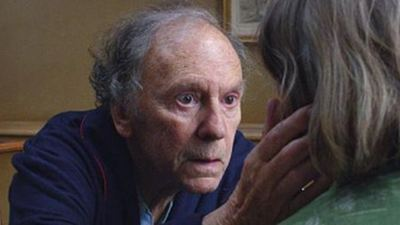 "NSFC-Awards: Michael Hanekes ""Liebe"" gewinnt wichtigen US-Kritikerpreis"