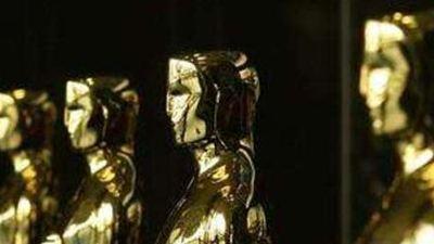 """Oscars 2013: """"Argo"""" ist Bester Film, Hauptdarstellerpreise für Daniel Day-Lewis und Jennifer Lawrence"""
