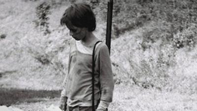 """Cannes 2013: Erste Preise für deutschen Kurzfilm """"Komm und spiel"""" sowie die deutsche Co-Produktion """"Silva"""""""