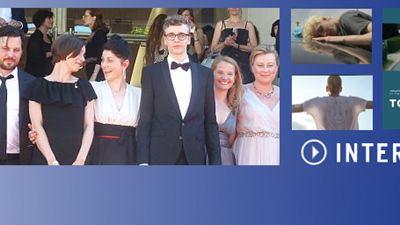 """Cannes 2013: Interview mit """"Tore tanzt""""-Regisseurin Katrin Gebbe"""