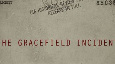"""The Gracefield Incident"": Erster Trailer zum kanadischen Found-Footage-Horror"