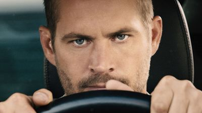 """Fast and Furious 7""-Soundtrack: Wiz Khalifa, Iggy Azalea und T.I. sorgen für rasanten Spaß"