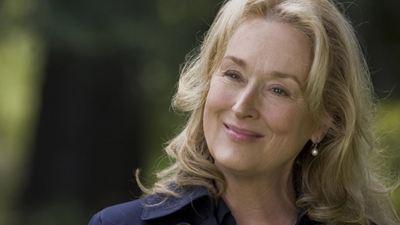 Berlinale 2016: Meryl Streep wird Jury-Präsidentin