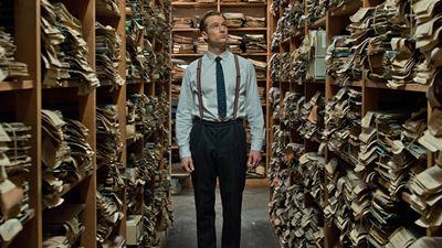 "Oscars 2016: ""Im Labyrinth des Schweigens"" unter den neun Finalisten"