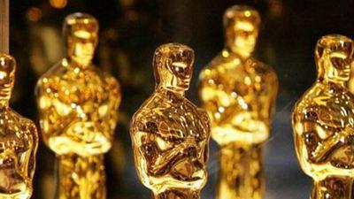 Oscars 2016: Guillermo del Toro, John Krasinski und Ang Lee geben die Nominierungen bekannt