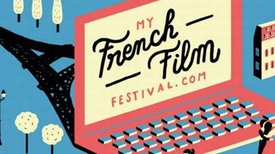 Noch bis 18. Februar 2016: Französisches Kino zu Hause genießen mit dem myFrenchFilmFestival
