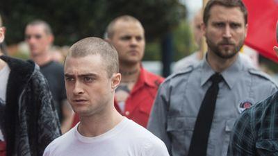 """Neue Ankündigungen fürs FANTASY FILMFEST 2016 mit u. a. Daniel Radcliffe undercover unter Nazis in """"Imperium"""""""