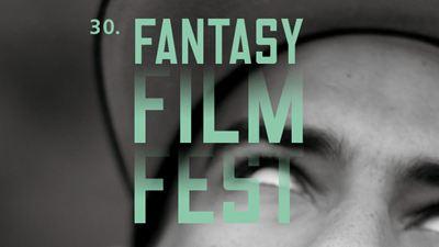 FANTASY FILMFEST 2016: Das Programm des von FILMSTARTS gesponserten Kurzfilmwettbewerbs Get Shorty