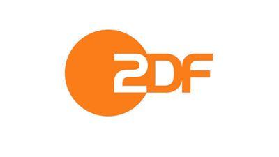 Nach Todesfall: ZDF bricht Dreharbeiten zu neuer Gätjen-Reisedoku ab